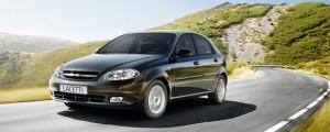 Chevrolet-Lacetti-Hatchback-black
