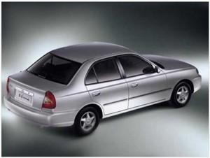 Hyundai_Accent_1_5_12V_Sedan