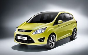 2012-ford-c-max-front-three-quarters-view