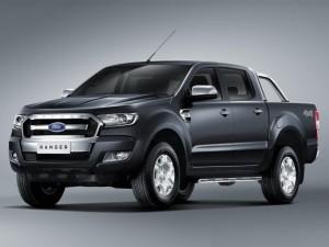 2015-Ford-Ranger-facelift-5-1024x768