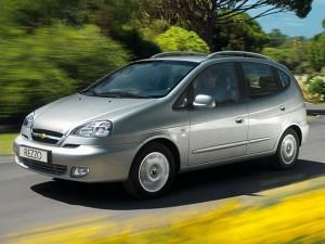 Chevrolet-Rezzo-silver