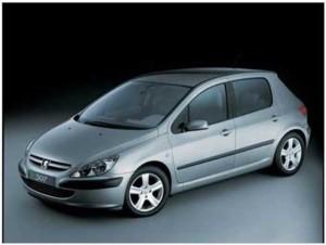 Peugeot_307_1_6_16V_5dr_Hatchbak