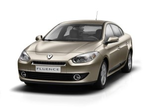Renault-Fluence-04