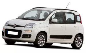 Fiat_Panda