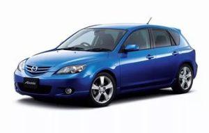 Mazda_3_BK