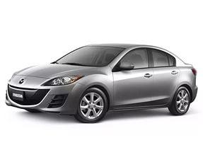Mazda_3_BL