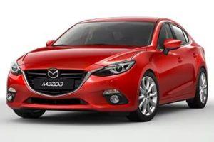 Mazda_3_BM