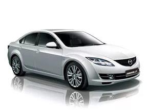 Mazda_6_GH