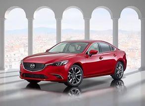 Mazda_6_GJ