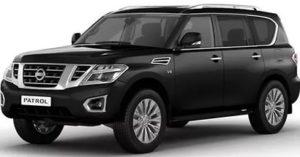 Nissan_Patrol