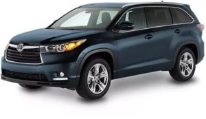 Toyota_Highlander