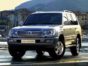 Toyota_Land_Cruiser_100