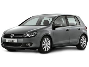 Volkswagen_Golf_5
