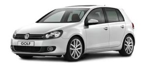 Volkswagen_Golf_6