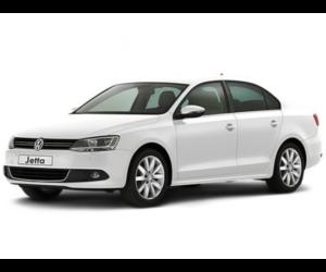 Volkswagen_Jetta