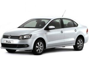 Volkswagen_Polo