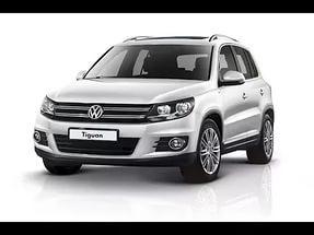 Volkswagen_Tiguan
