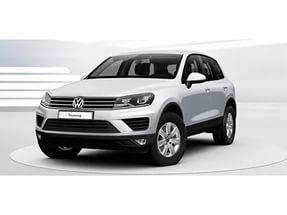 Volkswagen_Touareg