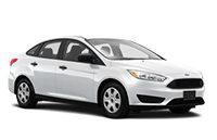 ford-focus-2106