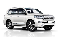 toyota-land-cruiser-200